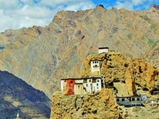 Spiti-Valley-travel98