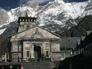 kedarnath-mountain